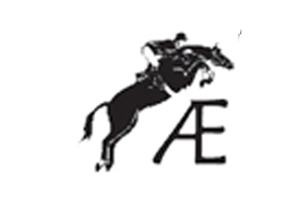 Aldon Horse Trials